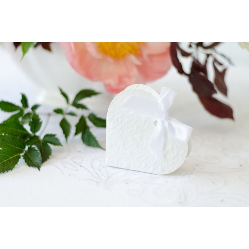 Kit maquillage gothique adulte halloween faites la f te for Comidee maquillage halloween adulte
