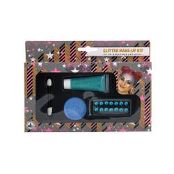 Déguisement homme à dos d'éléphant adulte