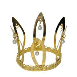 Déguisement squelette faucheur adulte Halloween