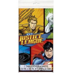 Squelette avec ailes - animé, sonore et lumineux - hauteur 2.00 m