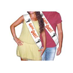 Squelette - plastique - 150 cm