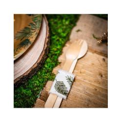 Prisonnier squelette en cage - animé, sonore et lumineux - hauteur 77 cm