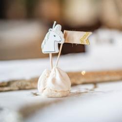 Déguisement bébé halloween, divers modèles