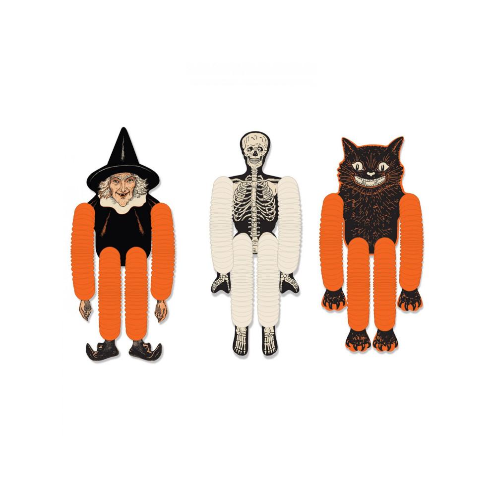 Déguisement enfant halloween, divers modèles