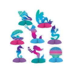 Déguisement adulte halloween, divers modèles
