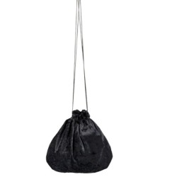 Loup chat argenté adulte Steampunk