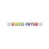Déguisement homme à dos de squelette adulte Halloween