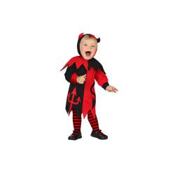 Kit mini Noël