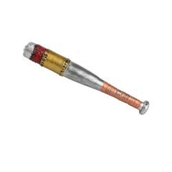 Manteau et bonnet de Noël pour bouteille