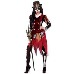 20 Serviettes en papier Mexique