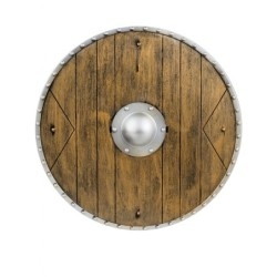 Déguisement Poe Dameron adulte Star Wars 8™