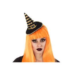 Déguisement homme à dos d'alien adulte