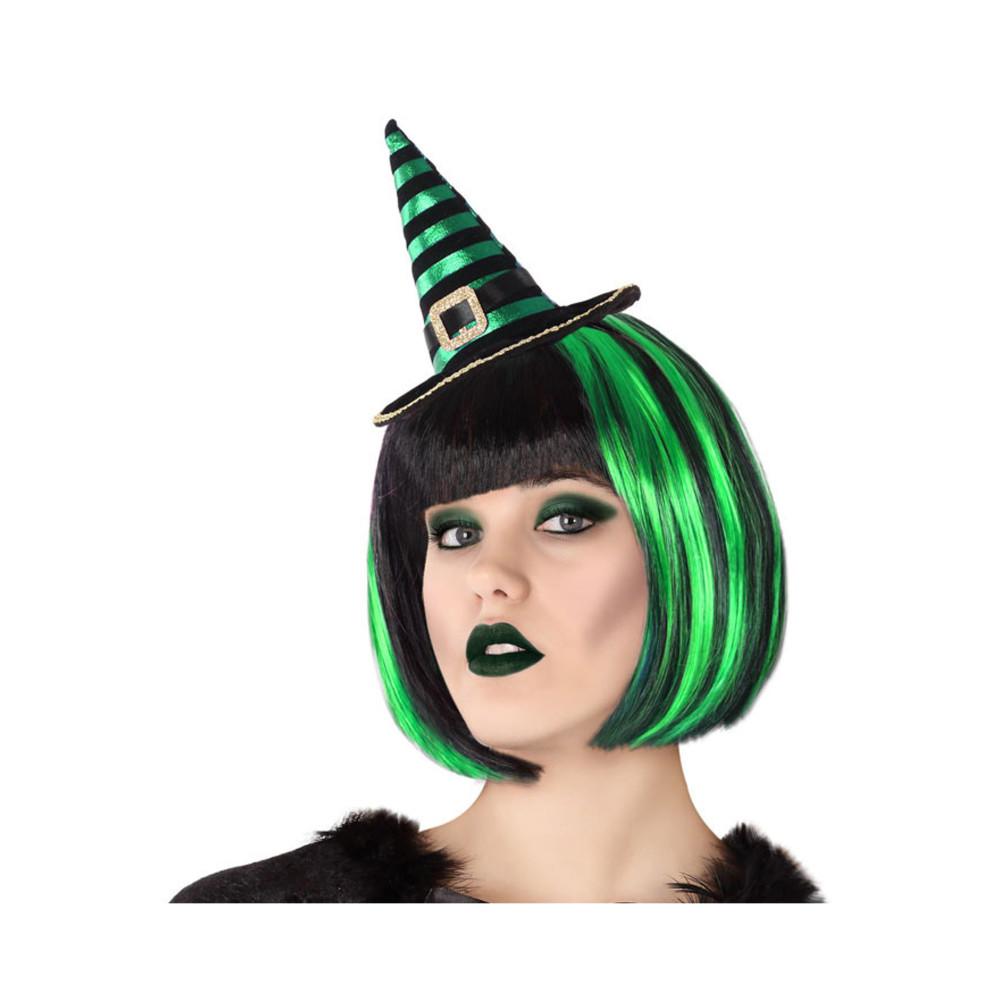 Déguisement homme à dos de dinosaure adulte