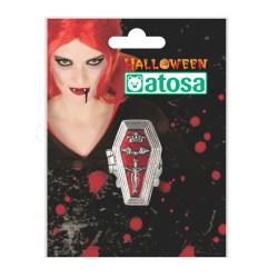 Déguisement cowgirl de l'ouest femme