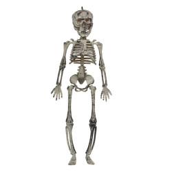 Déguisement Lego™ adulte Morphsuits™