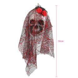 Déguisement Panthère Noire™ Avengers luxe adulte