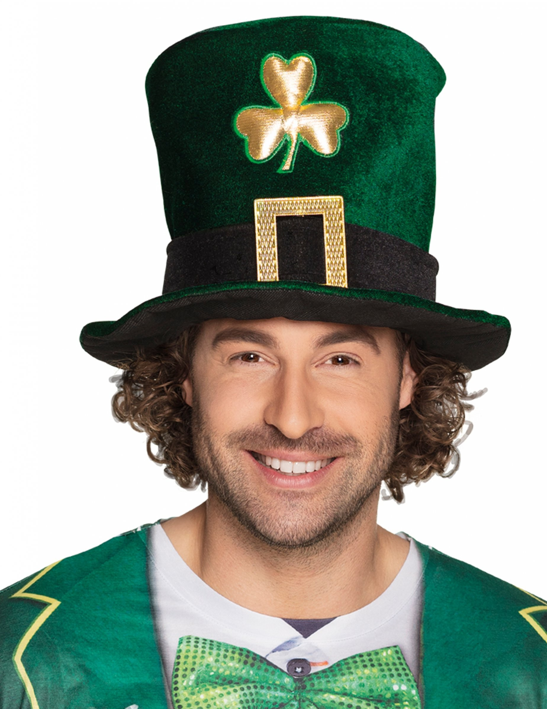 Idee de deguisement homme fashion designs - Idee de deguisement halloween ...