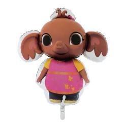 Déguisement Statue Liberté femme