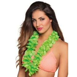 Ballotin Clown cirque, avec plexi