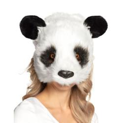 Ballotin VALISE Globe-Trotter en carton