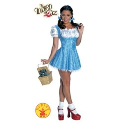 Livre d'or pour mariage Colombes, Blanc