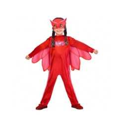 Ours doudou rose