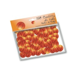 NAPPE Rectangle en tissu non tissé, ROSE RECTANGLE