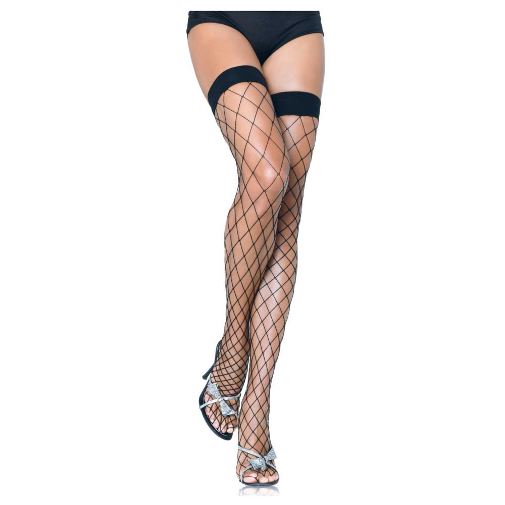 Banderole anniversaire 40 ans