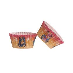 Bannière western