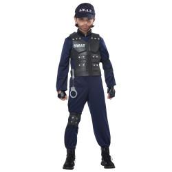 Serviette de table Cinéma