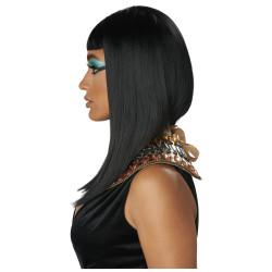 Crème fluo corporelle UV 50ml, divers coloris
