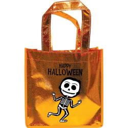 Nappe en rouleau papier damassé or 6 mètres