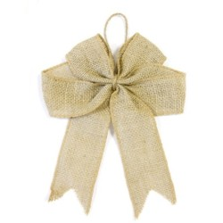 Fausse plaie coupure adulte Halloween