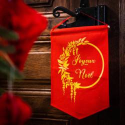 Fausse cicatrice visage...