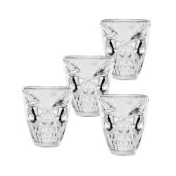 Déguisement Anna Frozen La reine des Neiges™ fille