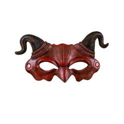 Déguisement Batman™ enfant
