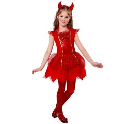 Déguisement vampire homme...
