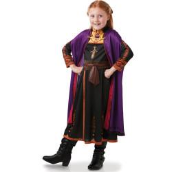 Déguisement Ninja Noir et...