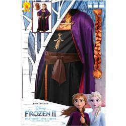 Déguisement de pharaon / pharaonne