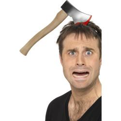 Costume de Pom Pom Girl ou majorette