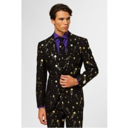 Déguisement de policier  Forces spéciales