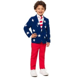 Maquillage zombie kit de luxe