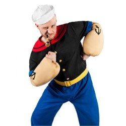Peluche Chihuahua 17 cm