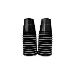 Déguisement Hawaïen garçon