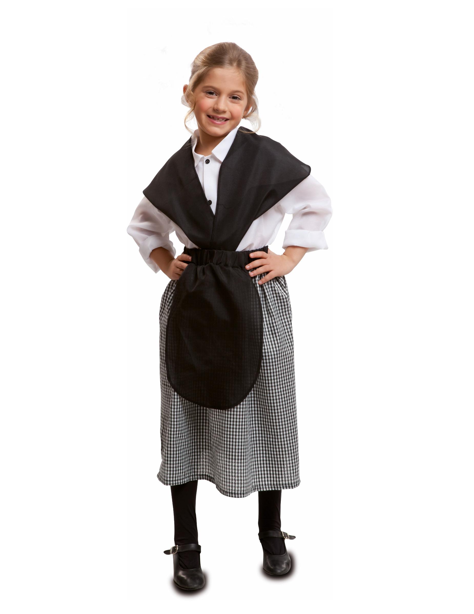 Chapeau disco borsalino à sequins bleu clair adulte 12c7b4ce818