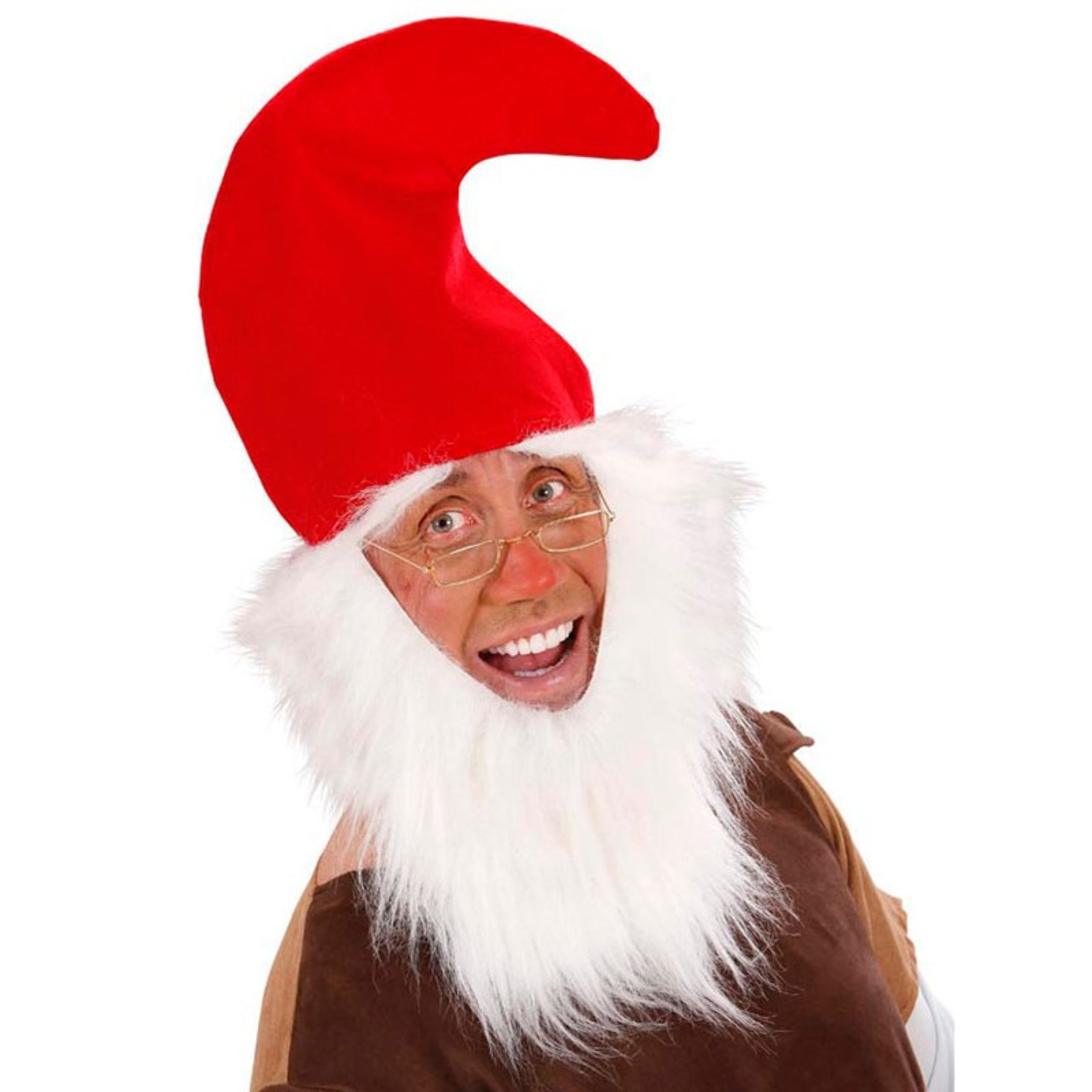 2681db81afd83 Déguisement humoristique super héros feuille de cannabis adulte -  Faites-la-fête