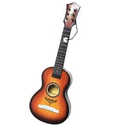 Déguisement mini bavarois pour bébé - Classique