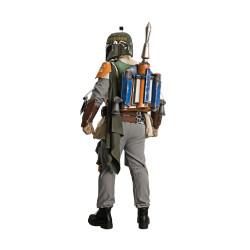 100 Ballons blancs 27 cm