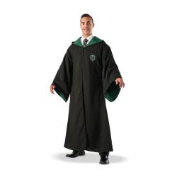 24 Ballons violets 25 cm
