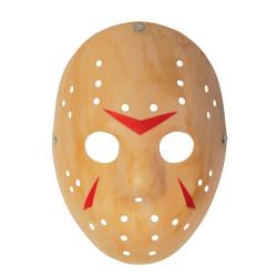 24 Ballons noirs 25 cm
